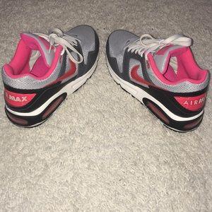 Nike Air Max sz 9